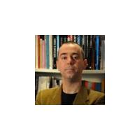 Gianni Micheli