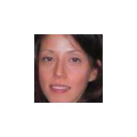 Alessandradesire