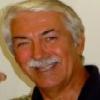 Elio Polich