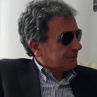 Antonio Stuppiello