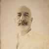 Massimo Apicella