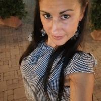 Laura Rosi