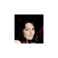 Adriana Grotto