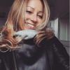 Alessandra (Lao) Zani