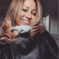 Alessandra Zani