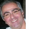 Italo  Scrocchia