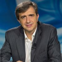 MARIO IMPROTA