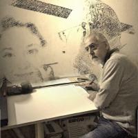 Massimo Schisano