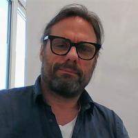 Riccardo Ceriani