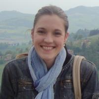 Lourdes Kossak