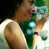 Maria Alessandra Tioli