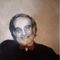 Guido Piovano