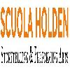 Scuola Holden