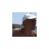 Aniello Langella
