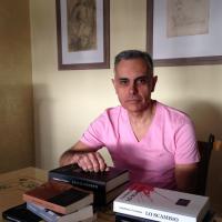Gianfranco Castagna
