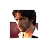 Riccardo Leonelli