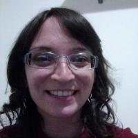 Paola Massaro