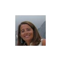 Sara Savio