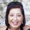 Concetta Caprara