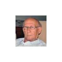 Antonino Ferraro
