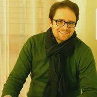 Aldo Taraschi