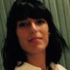 Elena Negri