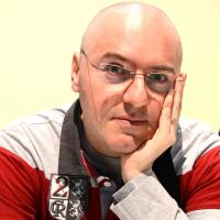 Gregorio Grasselli