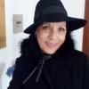 Anna Maria Farina