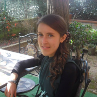 Chiara Carnovale