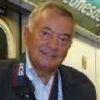 Lionello Amic