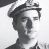Mario Palenzona