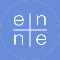 Enne Writer