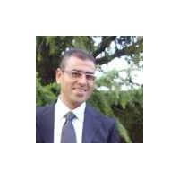 Vito Ribecco