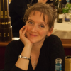 Barbara Businaro