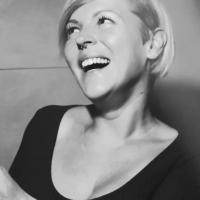 Lara Andrea Garofolo
