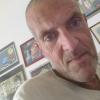 Roberto Ballardini