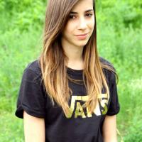 Sofia Bellanca