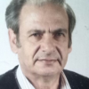 Gianni Cocco