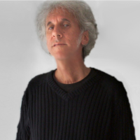 Federico De Caroli