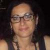 DANIELA ROSARIA TATEO