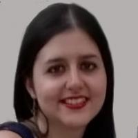 Alessia Pisano