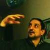 Guido Pistorio