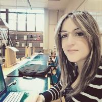 Marianna Sabia