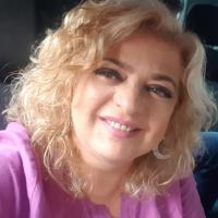 Delfina Andolfi