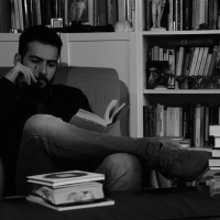 Alberto Luppino