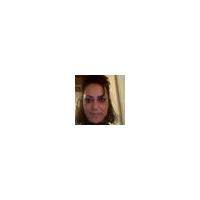 Maria Flavia Orlando