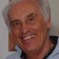 Antonio Capodilupo