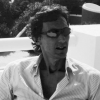 Enrico Gabbianelli