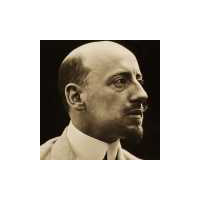 Cosimo Solito