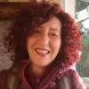 Maria Nicoletta Simeone